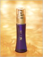 紫輝モイストジェル
