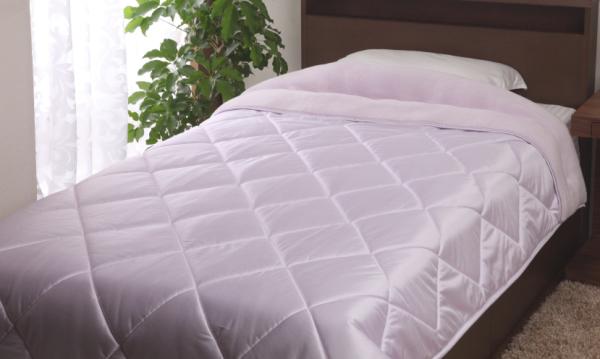 ネオロン-キルティング毛布色