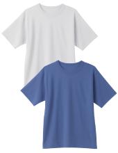 ネオロン-Tシャツ-
