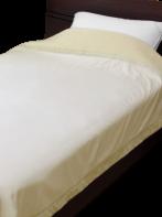 ネオロン毛布(軽量)枕色変