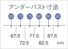 正しい測り方_02